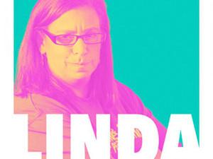 Can't Clone Linda
